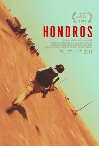 Hondros (2017)