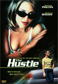 Hustle (2000)