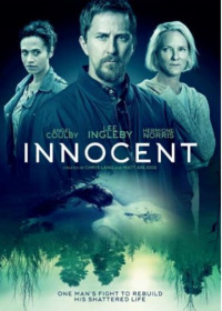 Innocent Season 1 (2018)