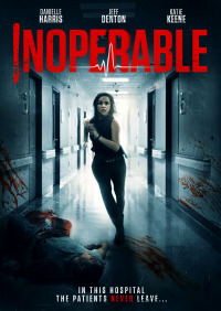Inoperable (2017)