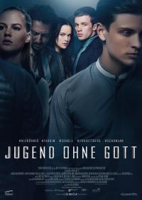 Jugend ohne Gott (2017)