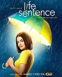 Life Sentence Season 1 (2018)