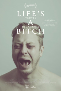 Life&#39s a bitch (2014)