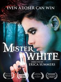 Mister White (2013)