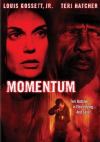 Momentum (2003)