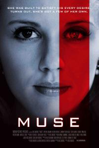 Muse (2015)