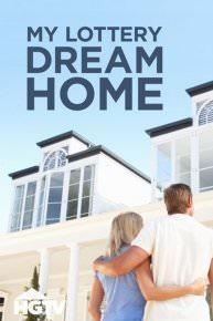 My Lottery Dream Home Season 1 (2015)
