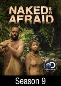 Naked and Afraid Season 9 (2018)