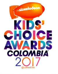 Nickelodeon Kids&#39 Choice Awards 2017 (2017)