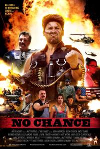 No Chance (2016)