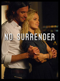 No Surrender (2011)