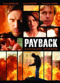 Payback (2007)