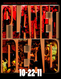 Planet Dead (2011)