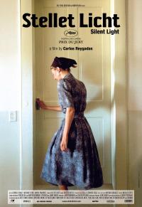 Silent Light (2007)