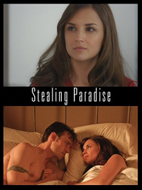 Stealing Paradise (2011)