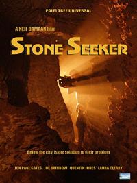 Stone Seeker (2018)