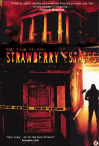 Strawberry Estates (2001)