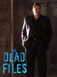 The Dead Files Season 11 (2018)