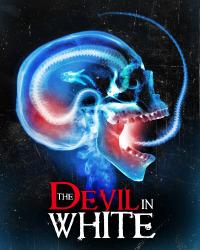 The Devil in White (2014)