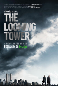 The Looming Tower Season 1 (2018)