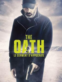 The Oath (2016)