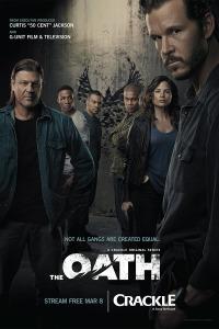 The Oath Season 1 (2018)