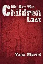 We Ate the Children Last (2011)