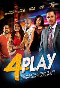 4Play (2014)
