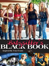 Babysitter&#39s Black Book (2015)