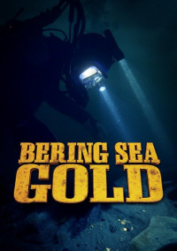 Bering Sea Gold Season 10 (2018)