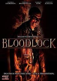 Bloodlock (2008)