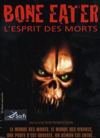 Bone Eater (2007)