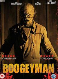 Boogeyman (2012)
