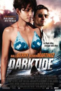 Dark Tide (2012)