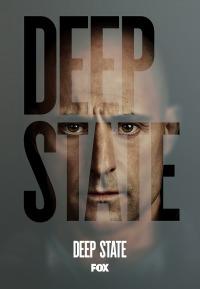 Deep State Season 1 (2018)