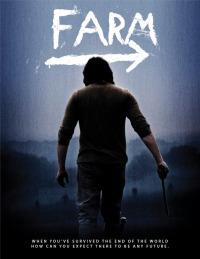 Farm (2010)