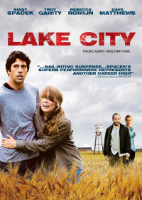 Lake City (2008)
