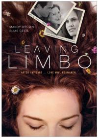 Leaving Limbo (2013)