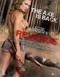Lizzie Borden&#39s Revenge (2013)