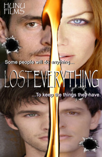 Lost Everything (2010)