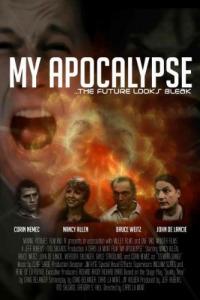 My Apocalypse (2008)