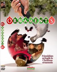Ornaments (2008)