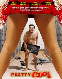 Pretty Cool (2006)
