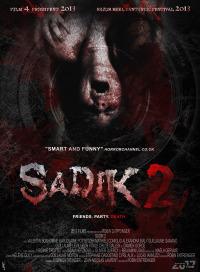 Sadik 2 (2013)