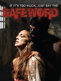 SafeWord (2011)