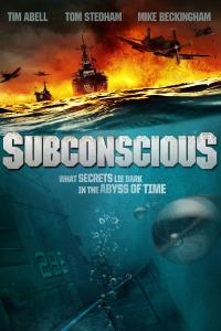 Subconscious (2015)
