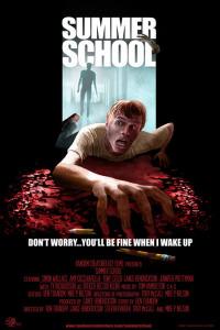 Summer School (2006)