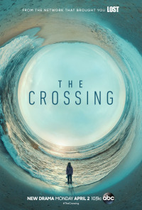 The Crossing Season 1 (2018)