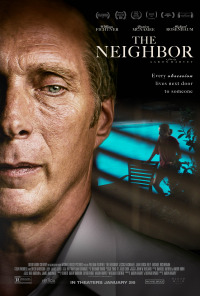 The Neighbor (2018)
