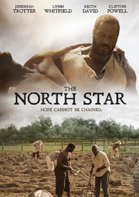 The North Star (2016)